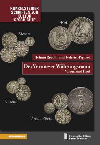 Der Veroneser Währungsraum