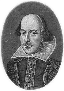 William Shakespeare | News – CoinsWeekly