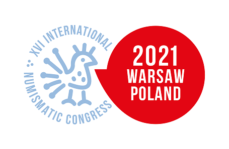 While I was in Warsaw, they were in the middle of choosing a logo for the congress.