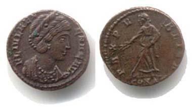 David Hendin Guide To Biblical Coins Pdf