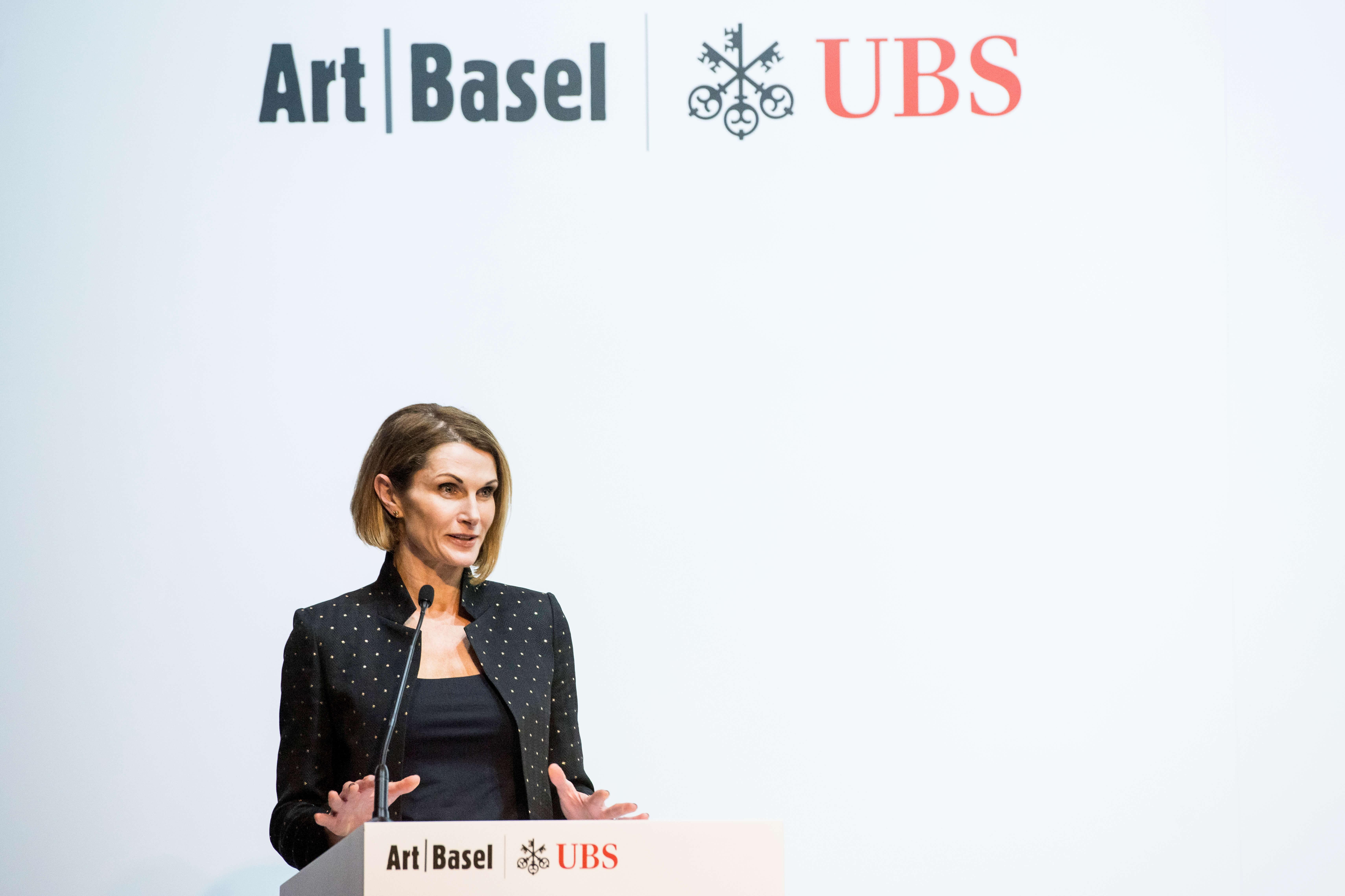 Rose Glen North Dakota ⁓ Try These Ubs Basel Jobs