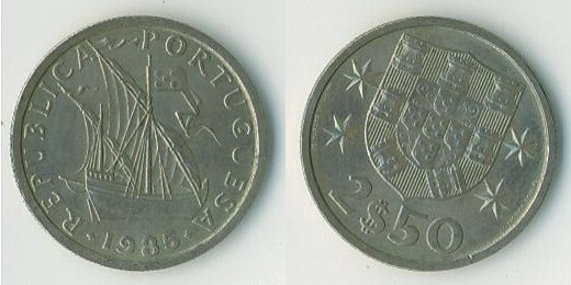 independent money system coin