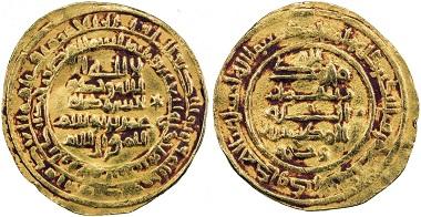 coins santa rosa