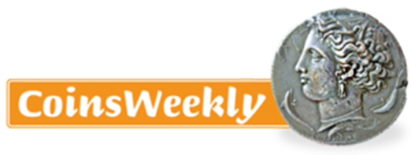 CoinsWeekly - Your numismatic news site