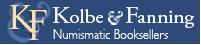 Logo Kolbe Fanning-en