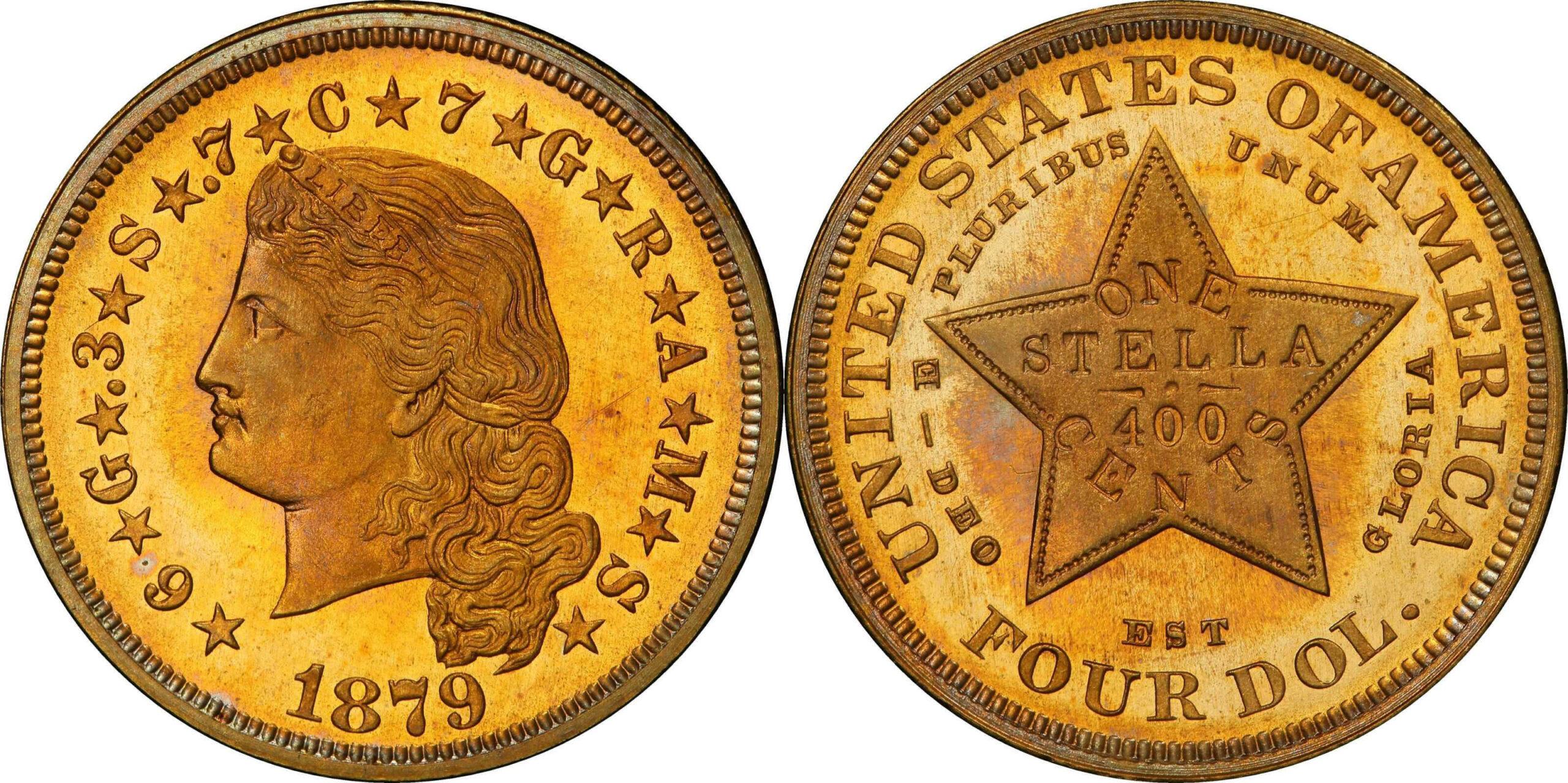 shine v coin price in india