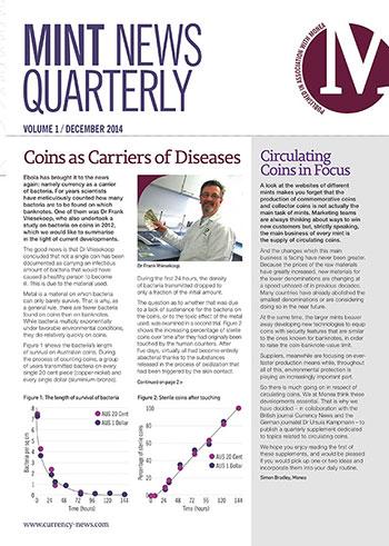 Mint News Quarterly 2014_12